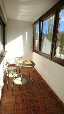 Attractive apartment for sale in Gröbming, Steiermark