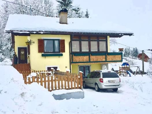 Family house for sale in Aich - Ennstal