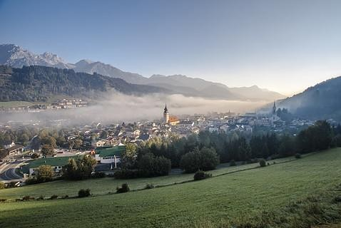 New apartments for sale in Schladming