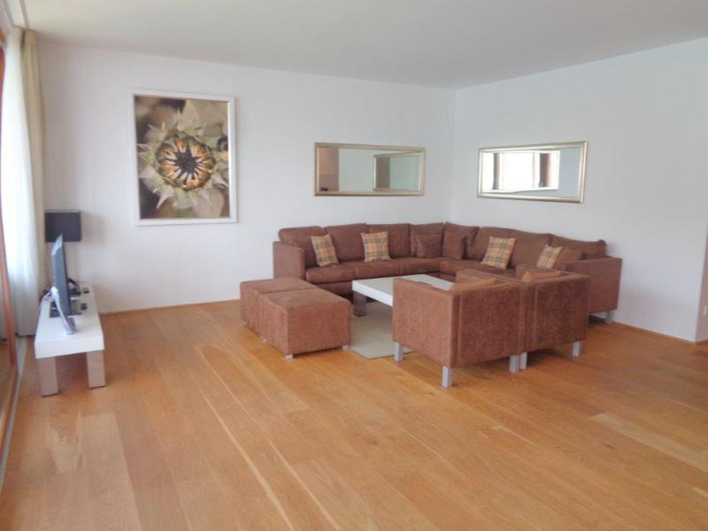 Investment apartment for sale in Thumersbach