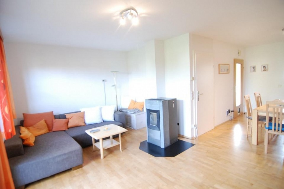 Terraced house for sale in Radstadt